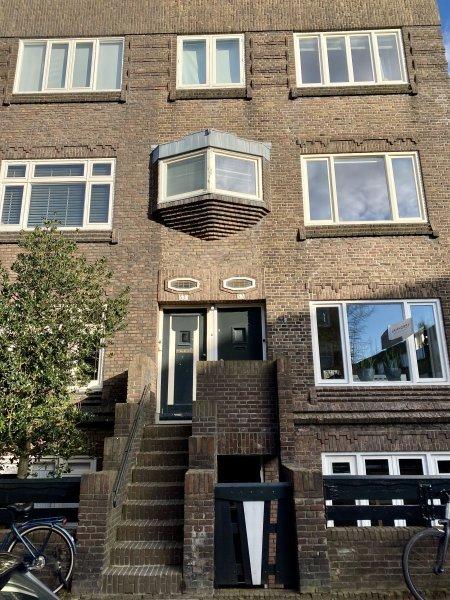 Admiraal van Gentstraat