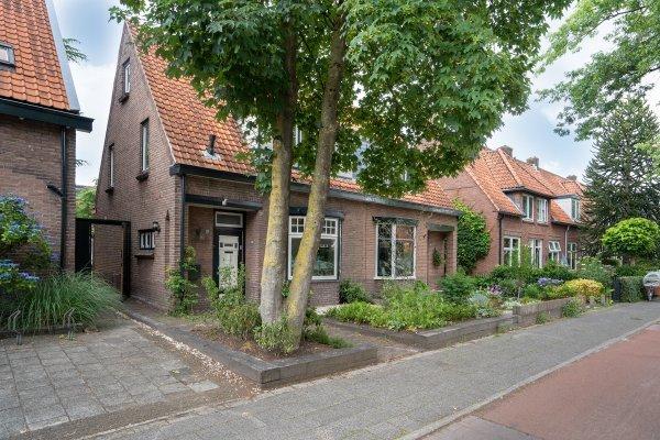 Vermeerstraat 59