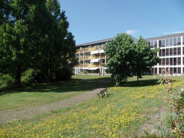 Park Boswijk 405
