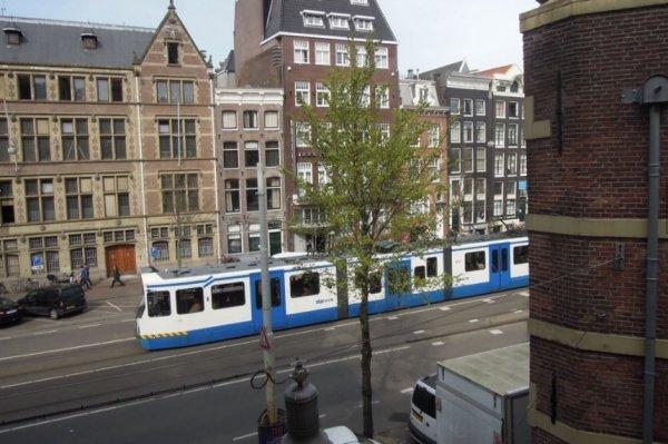 Nieuwe Nieuwstraat 77