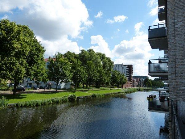 Teldershof 61, Amsterdam
