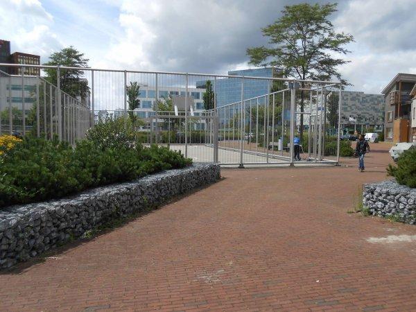 Solislaan, Capelle aan den IJssel