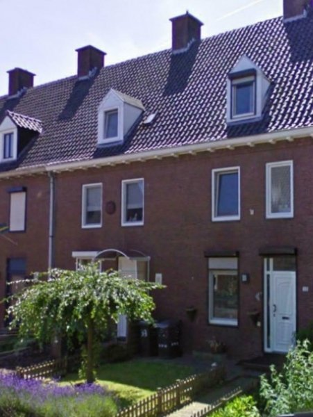 Heerlen, Hermelijnstraat