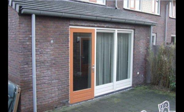 Van Kootenstraat 44, Hoofddorp