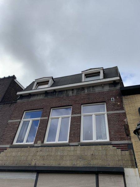Akerstraat-Noord 144, Hoensbroek