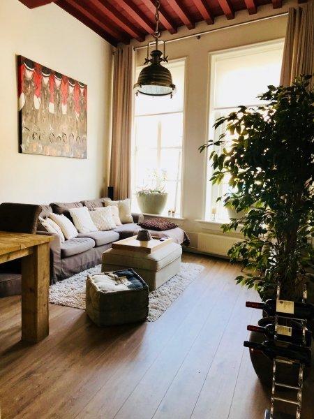 Sint-Catharinaplein, Bergen Op Zoom