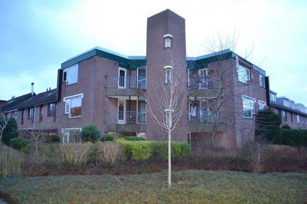 Okerhof, Voorburg