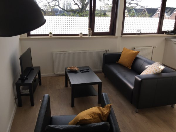 Rozenburgerplein, Schiedam