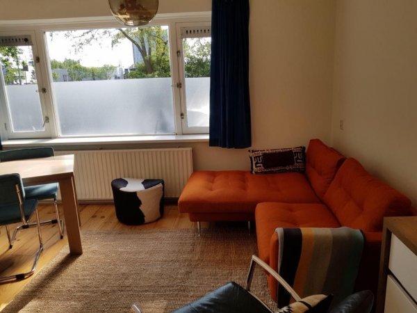 Julianalaan 110, Schiedam