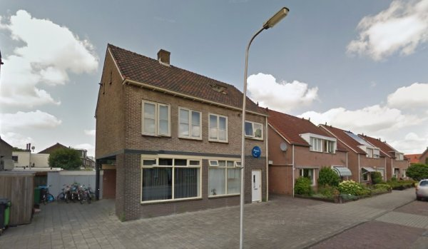 Zweringweg