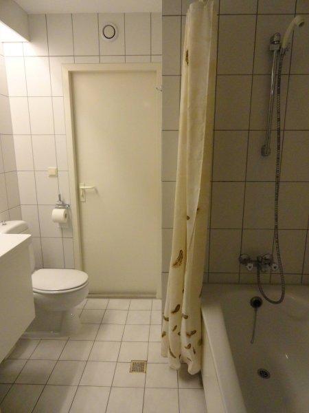 Oude Deldenerweg 205271