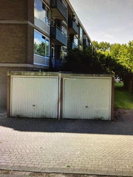 Beneluxlaan 32a
