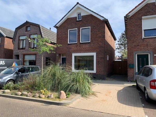 Steenweg