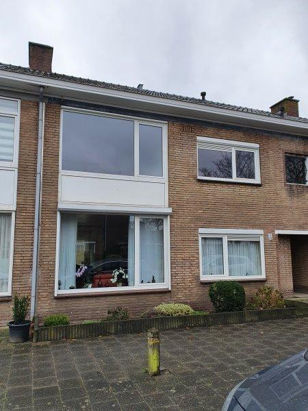 Jan Vermeerstraat