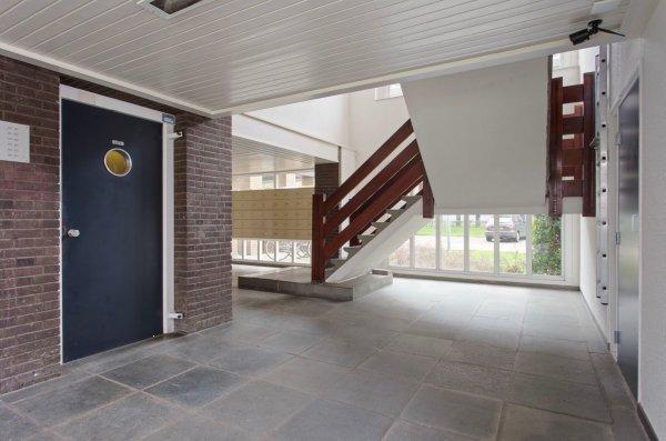 Neerstraat 287, 's-Hertogenbosch