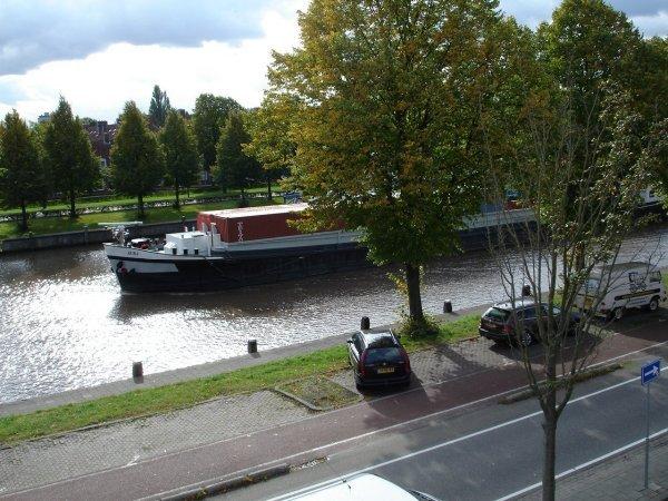 Maastrichtseweg