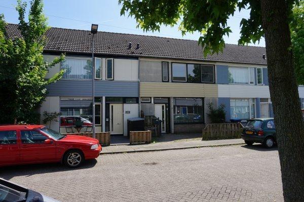 Trompet, 's-Hertogenbosch