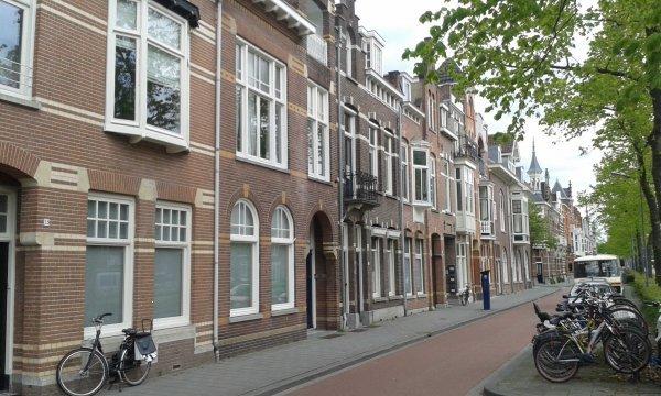 Koningsweg 63K-2, 's-Hertogenbosch