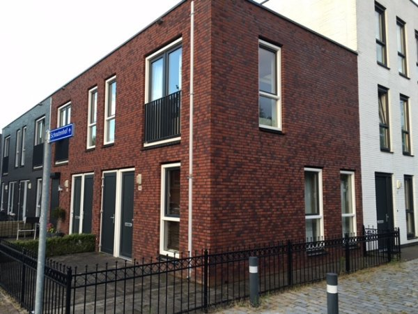 Splinterstraat 14