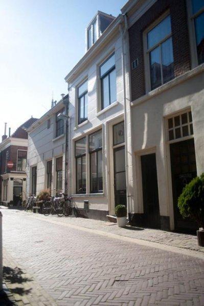 Lange Annastraat