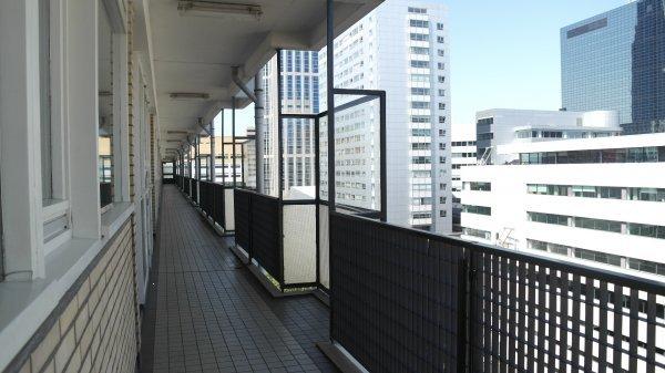 Kruiskade 197, Rotterdam