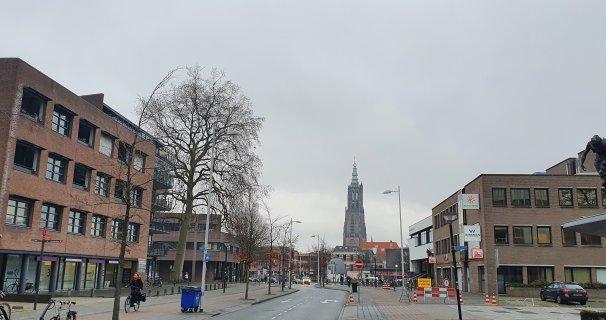 Utrechtseweg