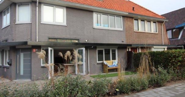 Everard Meysterweg