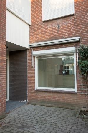 Iepenhoven, Maastricht