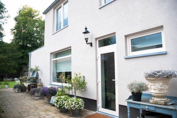 Sibberkerkstraat 53A, Valkenburg