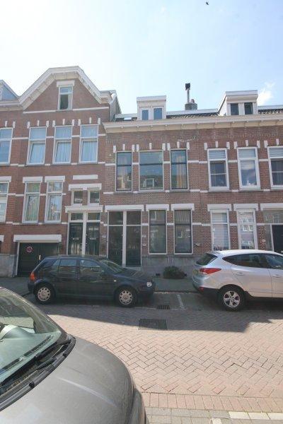 Philips Willemstraat
