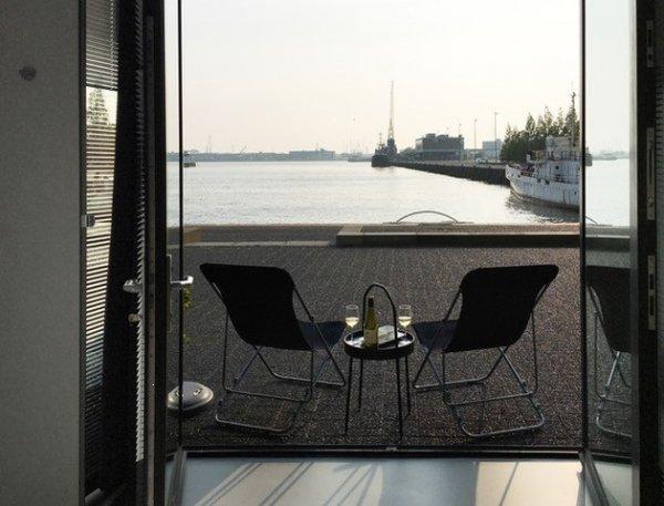 Schiehavenkade