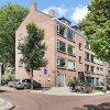 Amsterdam, Zuid-Hollandstraat 150 3