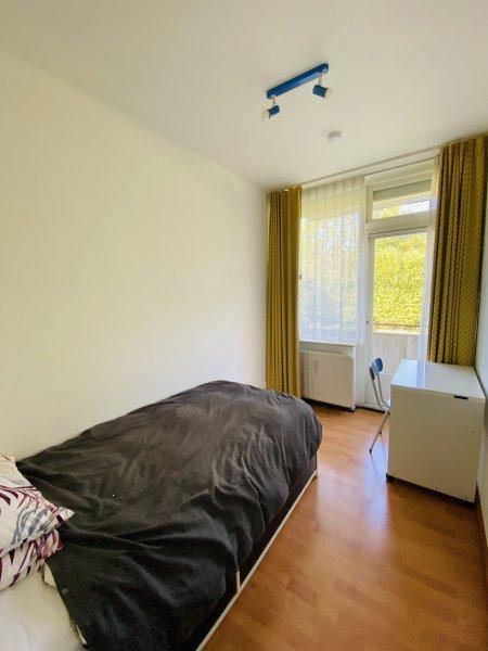 Parmentierlaan 56, Amstelveen