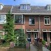 Frans Halsstraat, Nijmegen