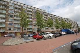 S. F. van Ossstraat