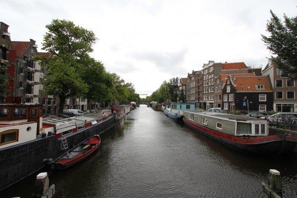 Brouwersgracht 280, Amsterdam