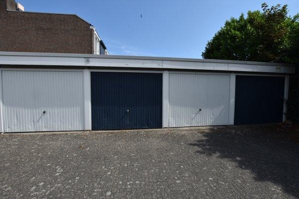 Kasteel Hartelsteinstraat 2G03, Maastricht