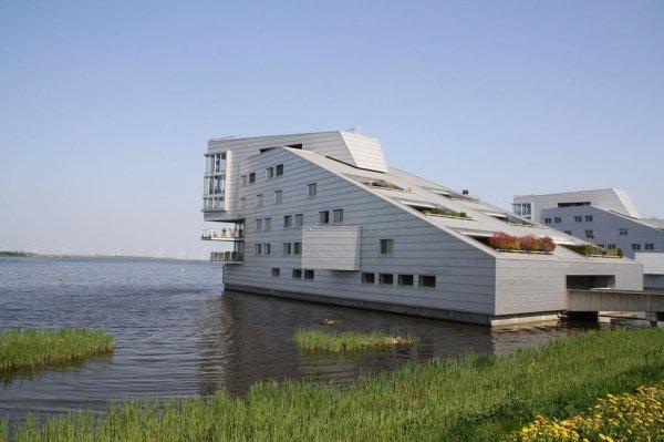 Gooimeerpromenade 49