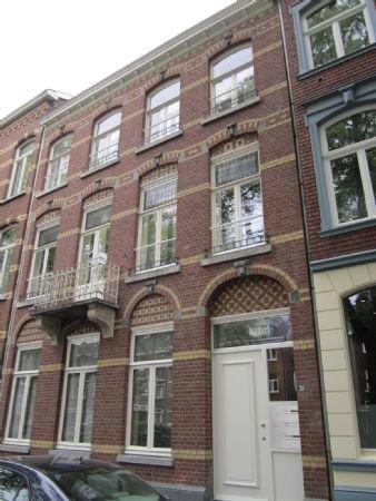 Hertogsingel 26C, Maastricht