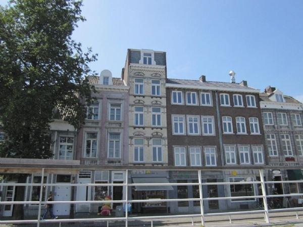 Kesselskade, Maastricht