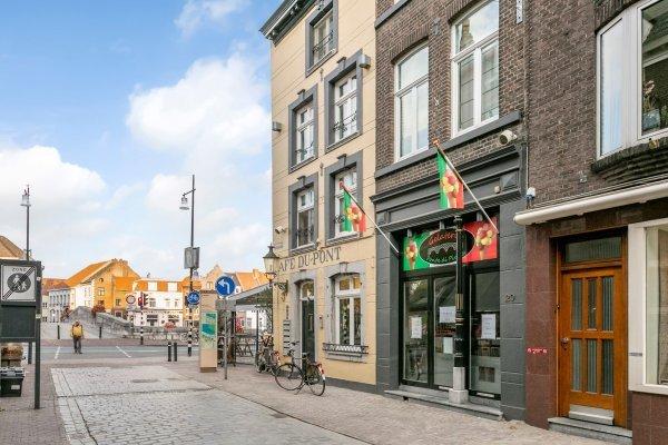 Brugstraat 18