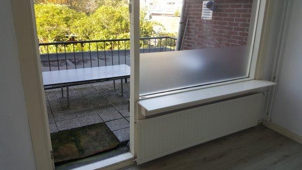 Sonsbeeksingel 501eA, Arnhem