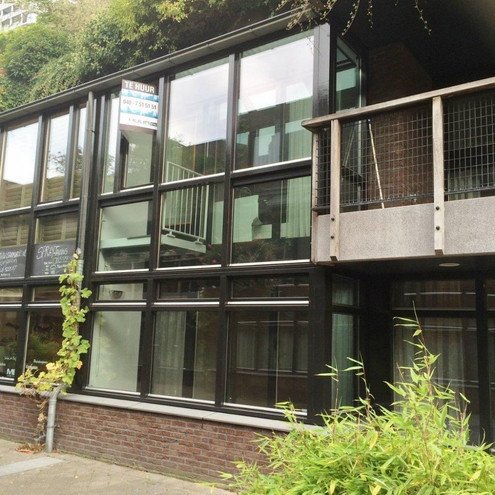 Eindhoven, 't College