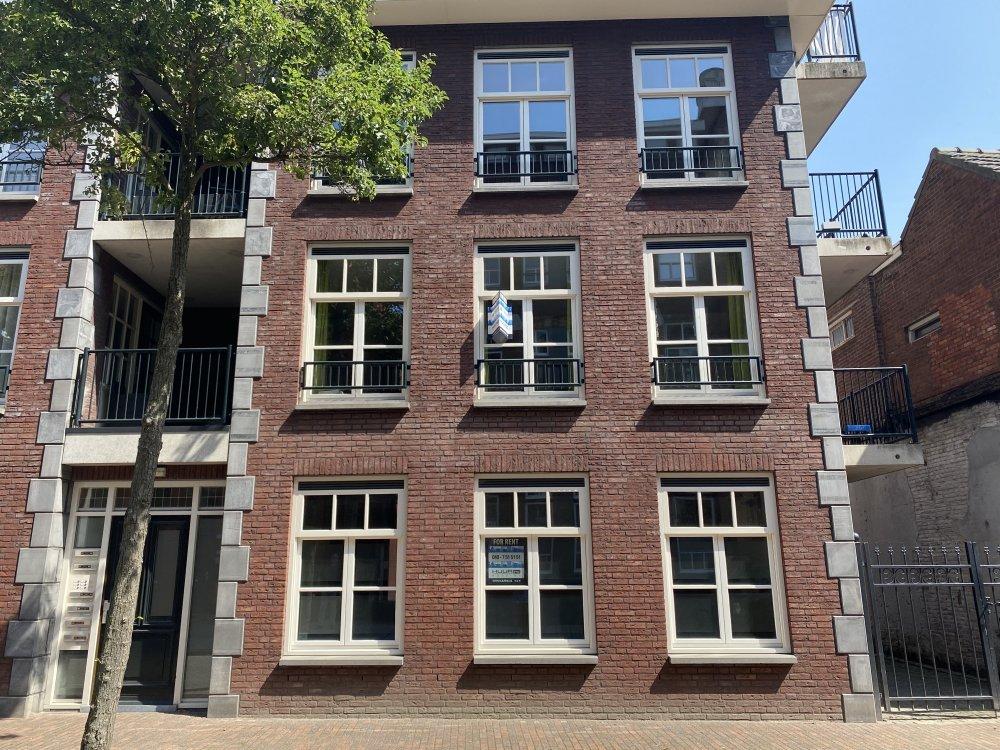 Eindhoven, St Catharinastraat