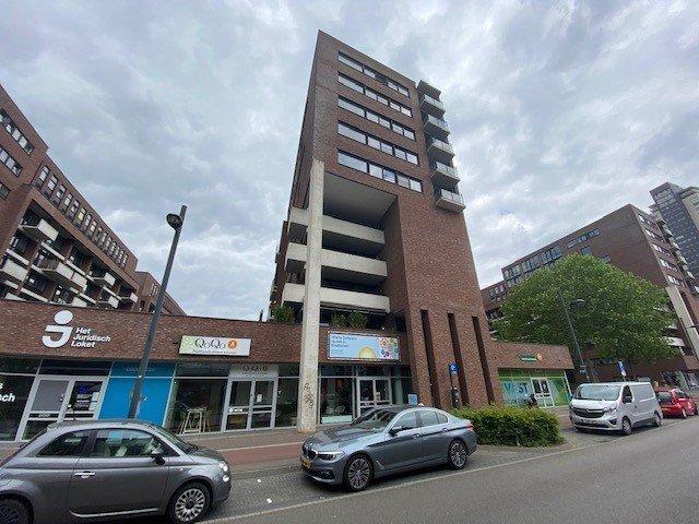 Eindhoven, Lichtstraat