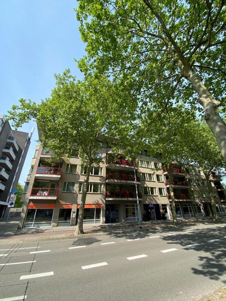 Eindhoven, Schoonhoeve