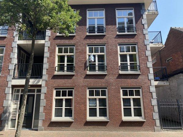 St Catharinastraat 1B, Eindhoven