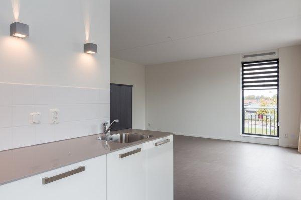 Pisanostraat 29616, Eindhoven