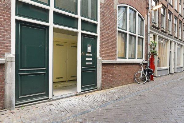 Sint Jansstraat