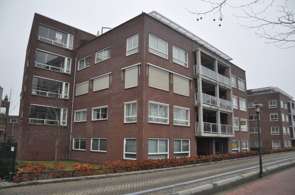 Picushof 132, Eindhoven
